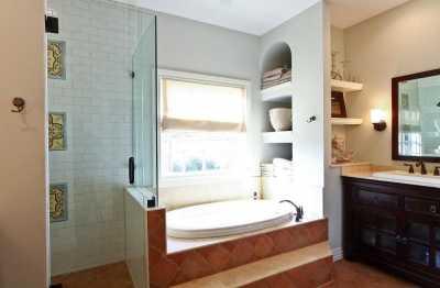 Sold Property   6338 Ellsworth Avenue 21
