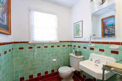 Sold Property   6338 Ellsworth Avenue 22