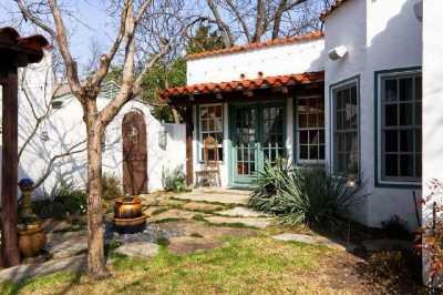 Sold Property   6338 Ellsworth Avenue 23