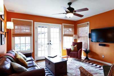 Sold Property   6338 Ellsworth Avenue 3