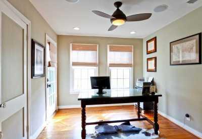 Sold Property   6338 Ellsworth Avenue 4