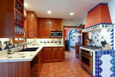 Sold Property   6338 Ellsworth Avenue 5