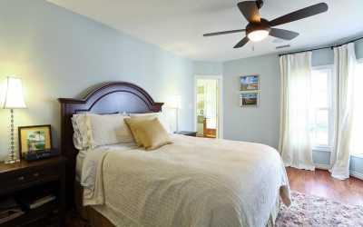 Sold Property   6338 Ellsworth Avenue 7
