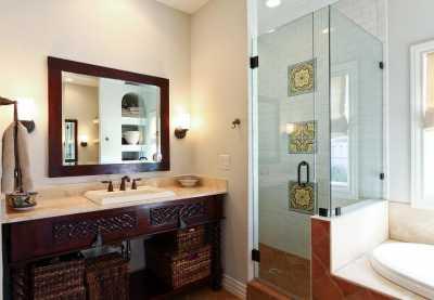 Sold Property   6338 Ellsworth Avenue 8