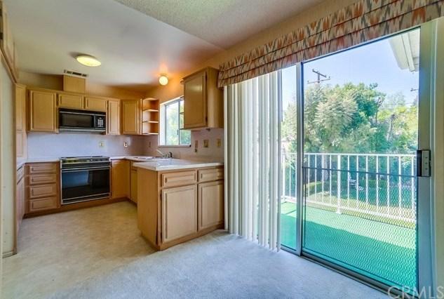 Closed | 389 Fremont Street Upland, CA 91784 10