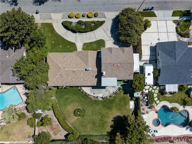 Closed | 389 Fremont Street Upland, CA 91784 11