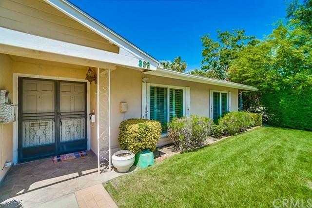 Closed | 389 Fremont Street Upland, CA 91784 17