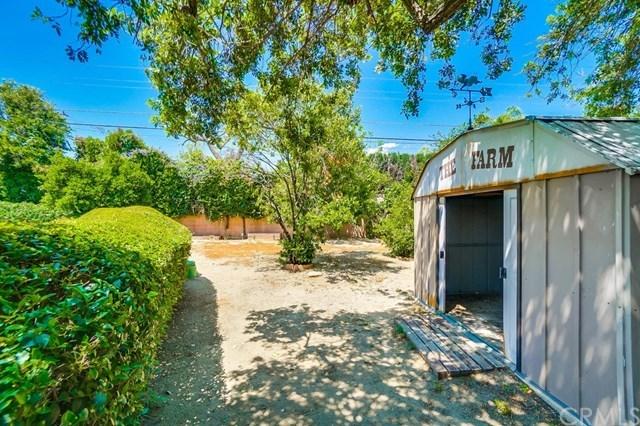 Closed | 389 Fremont Street Upland, CA 91784 18