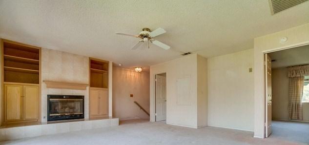 Closed | 389 Fremont Street Upland, CA 91784 2