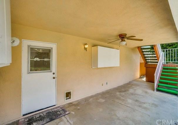 Closed | 389 Fremont Street Upland, CA 91784 20
