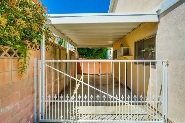 Closed | 389 Fremont Street Upland, CA 91784 22