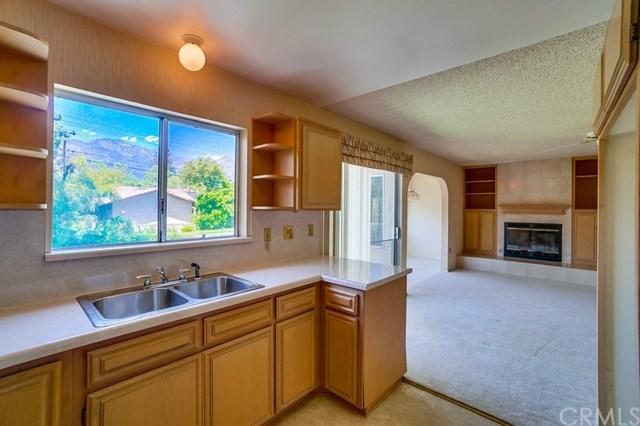 Closed | 389 Fremont Street Upland, CA 91784 26