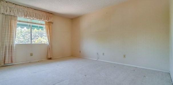 Closed | 389 Fremont Street Upland, CA 91784 29