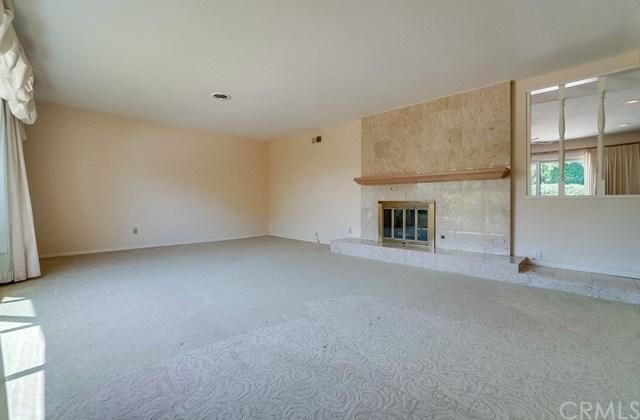 Closed | 389 Fremont Street Upland, CA 91784 32
