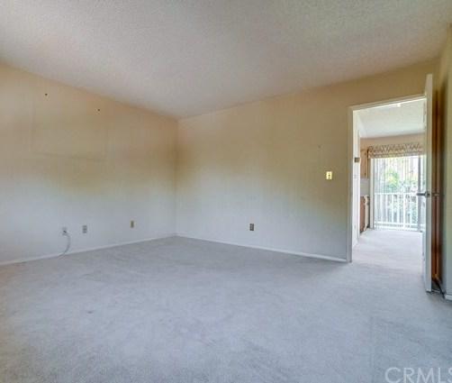 Closed | 389 Fremont Street Upland, CA 91784 35
