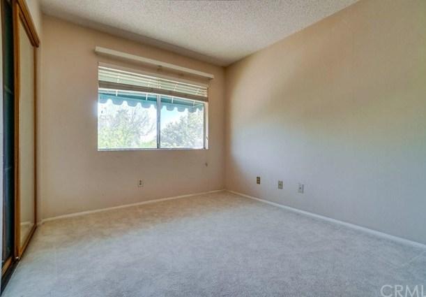 Closed | 389 Fremont Street Upland, CA 91784 5