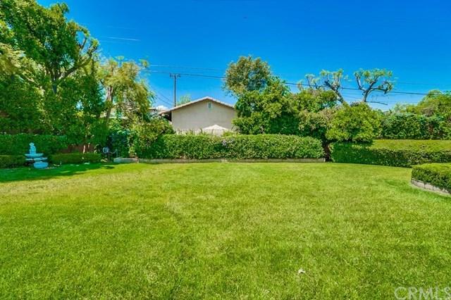 Closed | 389 Fremont Street Upland, CA 91784 50