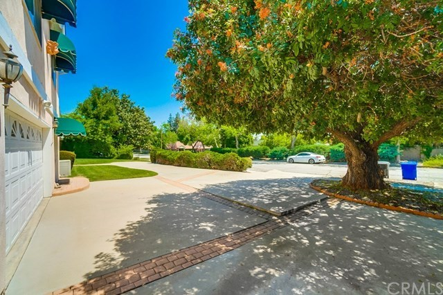 Closed | 389 Fremont Street Upland, CA 91784 51