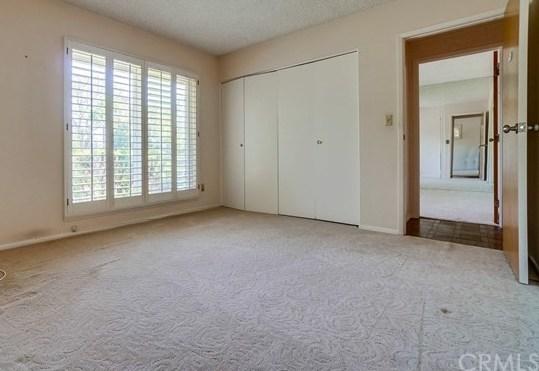 Closed | 389 Fremont Street Upland, CA 91784 53