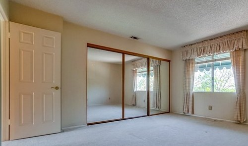 Closed | 389 Fremont Street Upland, CA 91784 60