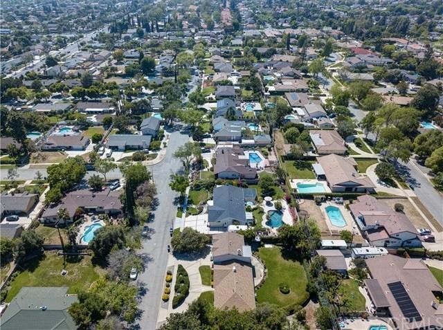 Closed | 389 Fremont Street Upland, CA 91784 64