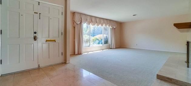 Closed | 389 Fremont Street Upland, CA 91784 66