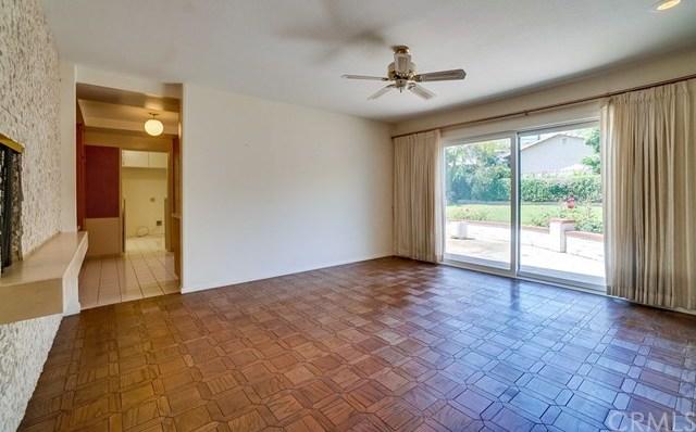 Closed | 389 Fremont Street Upland, CA 91784 67