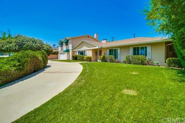 Closed | 389 Fremont Street Upland, CA 91784 69