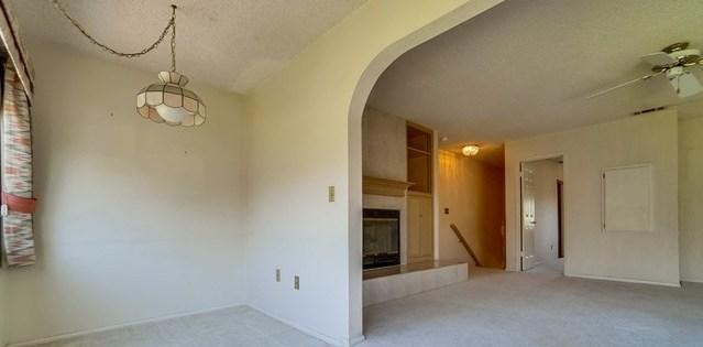 Closed | 389 Fremont Street Upland, CA 91784 73
