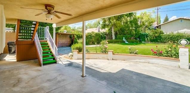 Closed | 389 Fremont Street Upland, CA 91784 8
