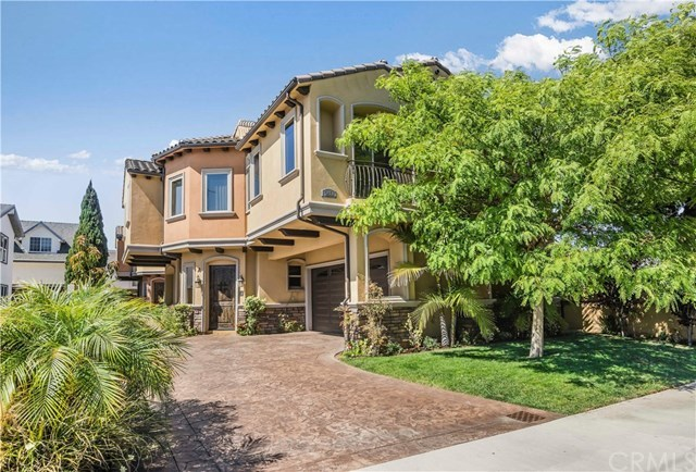Closed | 2021 Gates Avenue #A Redondo Beach, CA 90278 0