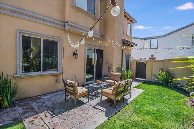 Closed | 2021 Gates  Avenue #A Redondo Beach, CA 90278 54