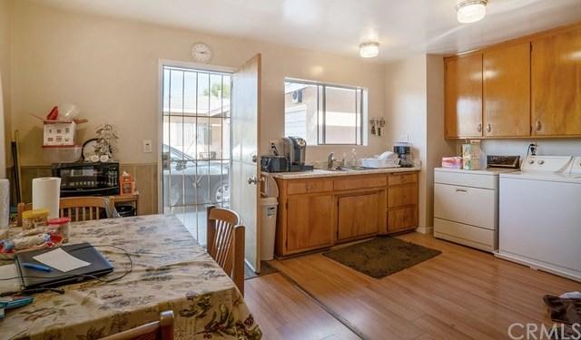 Closed | 13520 Cerise  Avenue Hawthorne, CA 90250 37