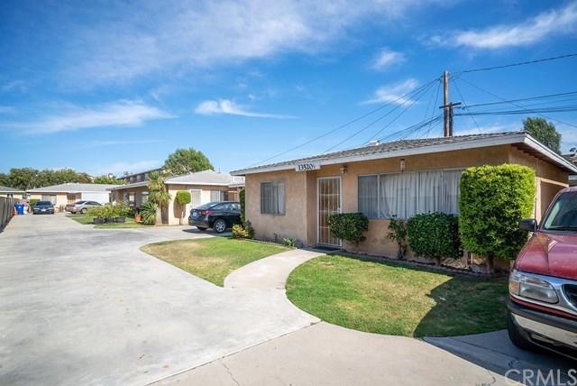 Closed | 13520 Cerise  Avenue Hawthorne, CA 90250 42