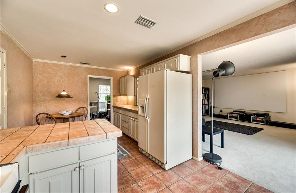 Sold Property | 13232 Pennystone Drive Farmers Branch, Texas 75244 2