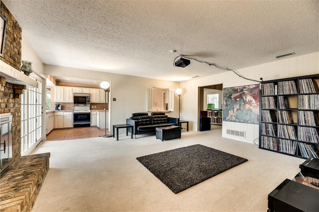 Sold Property | 13232 Pennystone Drive Farmers Branch, Texas 75244 3
