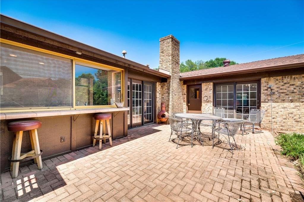 Sold Property | 13232 Pennystone Drive Farmers Branch, Texas 75244 27