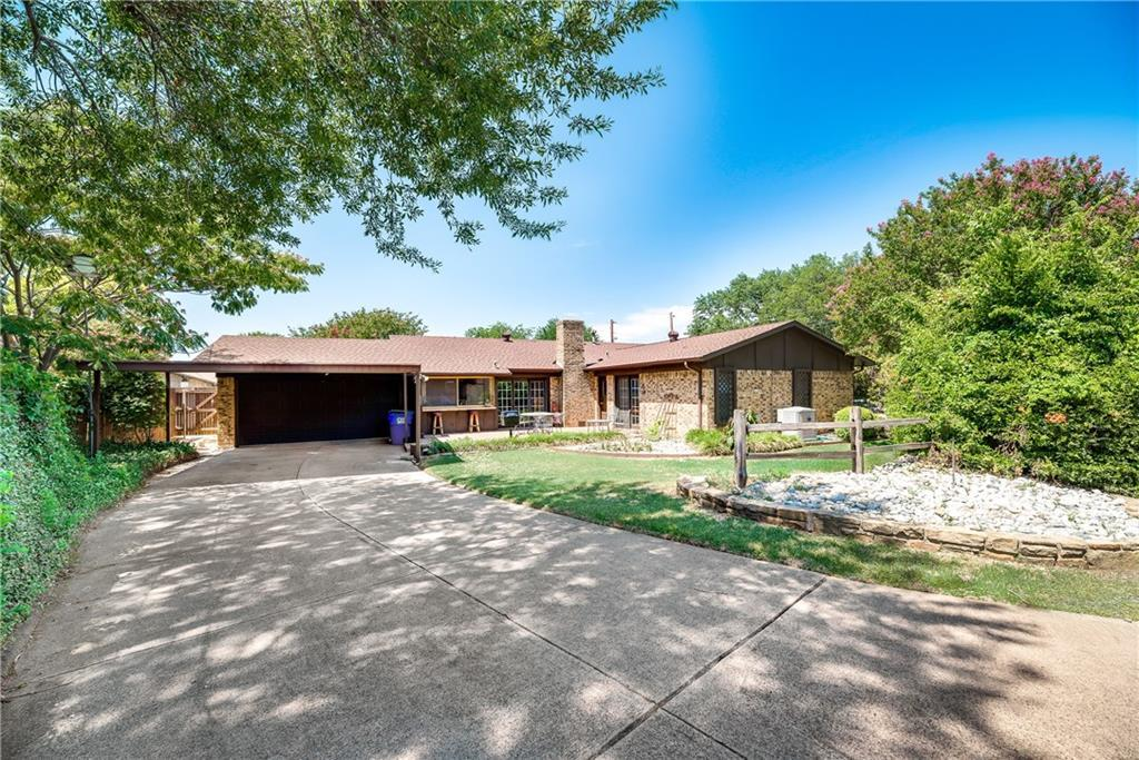 Sold Property | 13232 Pennystone Drive Farmers Branch, Texas 75244 28