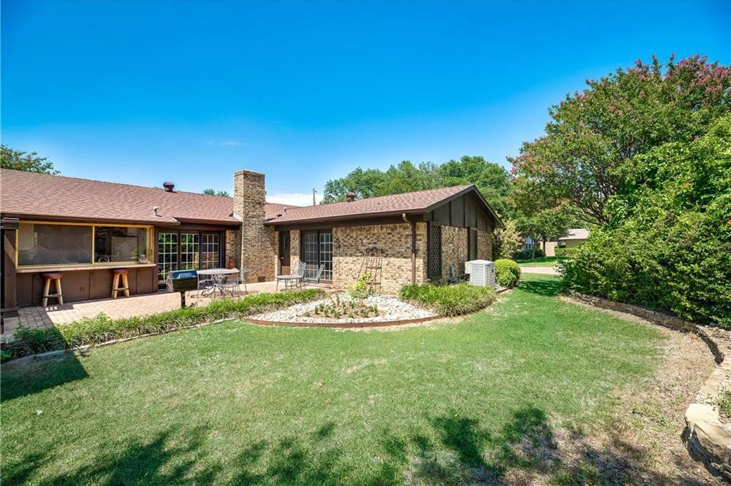 Sold Property | 13232 Pennystone Drive Farmers Branch, Texas 75244 29