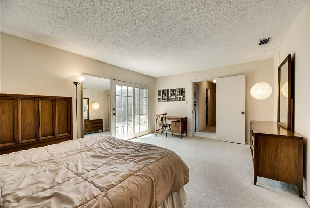 Sold Property | 13232 Pennystone Drive Farmers Branch, Texas 75244 7