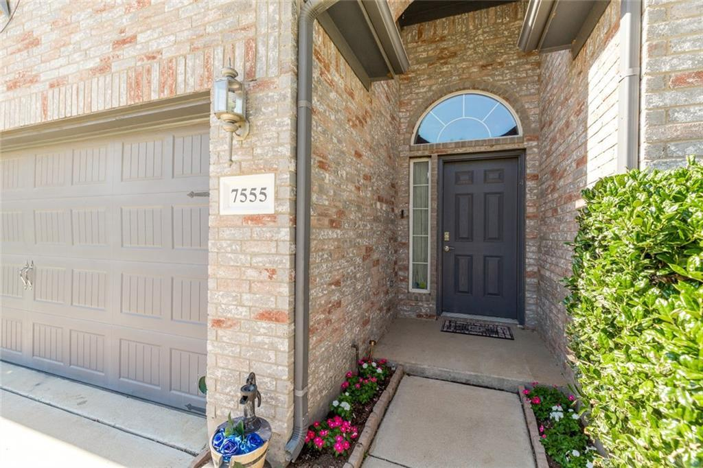 Sold Property | 7555 Fresh Springs Road Fort Worth, Texas 76120 4
