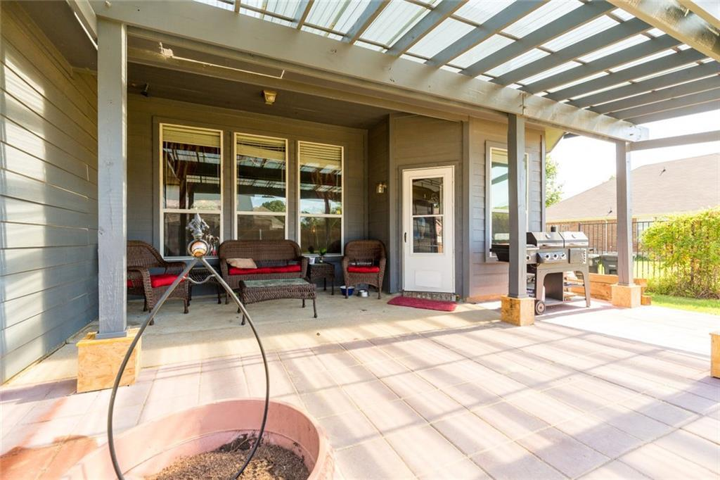 Sold Property   7555 Fresh Springs Road Fort Worth, Texas 76120 33