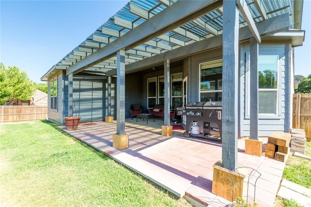 Sold Property | 7555 Fresh Springs Road Fort Worth, Texas 76120 34