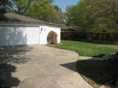 Sold Property | 514 Parkhurst Drive Dallas, Texas 75218 14