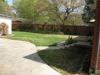 Sold Property | 514 Parkhurst Drive Dallas, Texas 75218 15