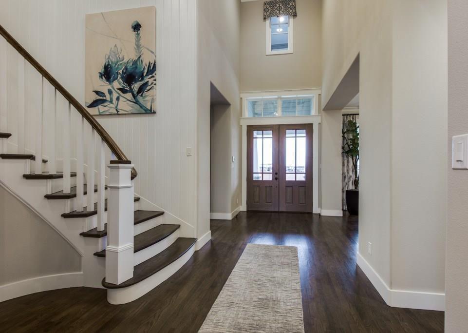 Sold Property | 7815 Cassion Drive Frisco, Texas 75034 1