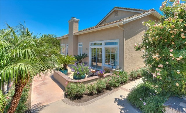 Closed | 16015 Ranch House Road Chino Hills, CA 91709 14