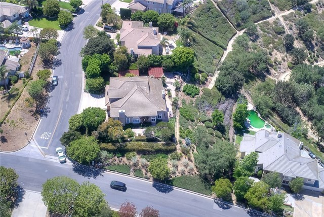 Closed | 16015 Ranch House Road Chino Hills, CA 91709 59