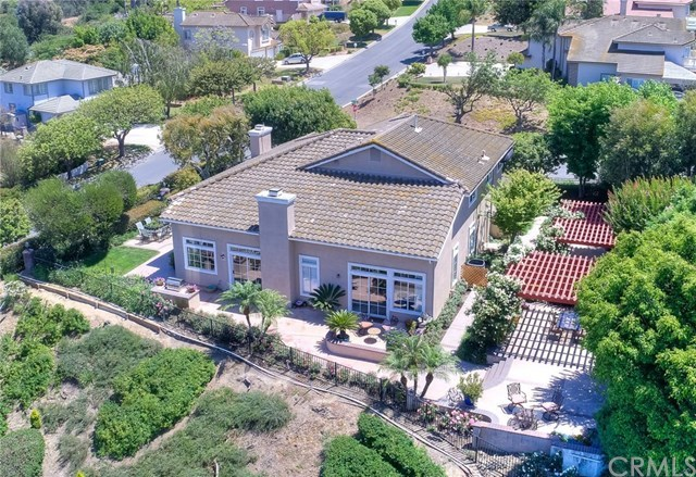 Closed | 16015 Ranch House Road Chino Hills, CA 91709 6