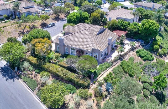 Closed | 16015 Ranch House Road Chino Hills, CA 91709 62
